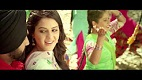 Nain Ardaas Song Video