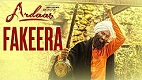 Fakeera Ardaas  Song Video