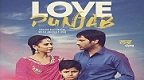 Love Punjab Full Movie in HD