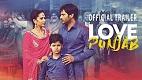 Love Punjab Trailer 1 download