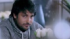 Heerey Love Punjab Song Video