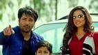 Shan Vakhari Love Punjab Song Video