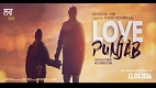Zindagi Love Punjab Song Video