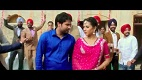 Goriyan Bahavan Love Punjab Song Video