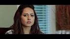 Akhiyan De Taare Love Punjab  Song Video