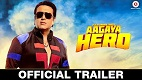 Aa Gaya Hero Trailer Download