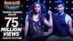 Tamma Tamma Again Badrinath Ki Dulhania Song Video
