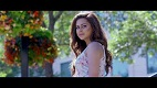 Dholna Jindua Song Video
