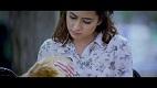 Takdi Ravan Jindua Song Video