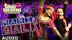 Mari Gali Tanu Weds Manu Returns Song Video