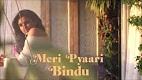 Beintehaa Ishq Meri Pyaari Bindu Song Video