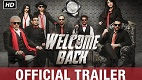 Welcome Back Trailer 1 Download