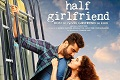 Phir Bhi Tumko Chaahungi Half Girlfriend