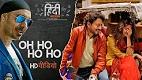 Oh Ho Ho Ho Hindi Medium Song Video