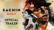 Sachin A Billion Dreams Trailer 1 Download