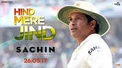 Hind Mere Jind Sachin Song Video