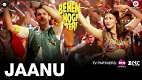 Jaanu Behen Hogi Teri Song Video