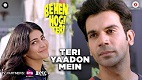 Teri Yaadon Mein Behen Hogi Teri Song Video