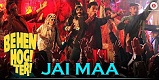 Jai Maa Behen Hogi Teri Song Video