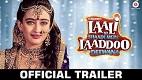 Laali Ki Shaadi Mein Laaddoo Deewana Trailer Download