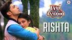 Rishta Laali Ki Shaadi Mein Laaddoo Deewana Song Video