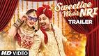 Sweetiee Weds NRI Trailer Download