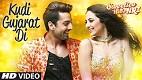 Kudi Gujarat Di Sweetiee Weds NRI Song Video