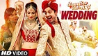 Wedding Sweetiee Weds NRI Song Video