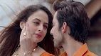 Zindagi Bana Loon Sweetiee Weds NRI Song Video