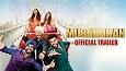 Mubarakan Trailer Download