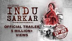 Indu Sarkar Official Trailer Download