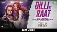 Dilli Ki Raat Indu Sarkar Song Video