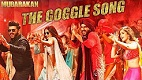 Mubarakan The Goggle Song Video