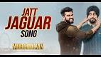 Jatt Jaguar MUBARAKAN Song Video