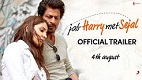 Jab Harry Met Sejal Trailer Download