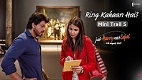 Jab Harry Met Sejal Trailer 2 Download
