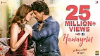 Hawayein Jab Harry Met Sejal  Video Song