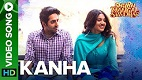 Kanha Shubh Mangal Saavdhan Song Video