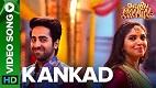 Kankad Shubh Mangal Saavdhan Song Video