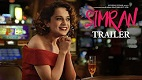 Simran Movie Trailer Download