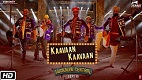 Kaavaan Kaavaan Lucknow Central Song Video