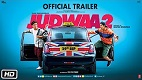 Judwaa 2 Trailer Download
