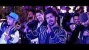 Raat Ka Nasha Punjab Nahi Jaungi Song Video