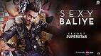 Sexy Baliye Secret Superstar Song Video