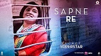Sapne Re Secret Superstar Song Video