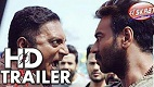 Golmaal Again Trailer Download