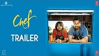 Chef Official Trailer Download in HD in Full