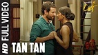 Tan Tan Chef Movie Song Video in Full