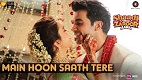 Main Hoon Saath Tere Shaadi Mein Zaroor Aana Song Video