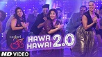 Tumhari Sulu Hawa Hawai Video Song